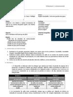 TyC-Regalos-Guardadito.pdf