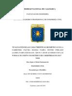 ANTE1.pdf