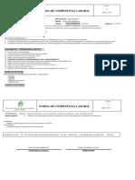 280501022.pdf