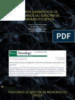 Critérops Dx NMOSD.pptx