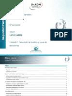 u2Desarrollo_etica_toma_decisiones.pdf