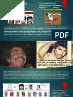 historia criminal Rafael Caro Quintero