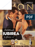 Avon Magazine 12-2019