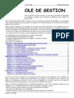 Contr_le_de_Gestion_1565882468.pdf