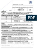 Himani_G_new (6) (1).pdf