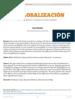 Dialnet LaGlobalizacion 4764737 (1)