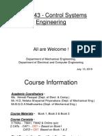 DMX4543_DS1_2019_20.pdf