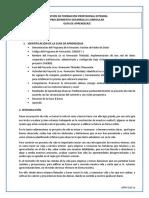 Guia de Aprendizaje Proyecto de vida(1) - copia.docx