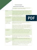 Protocolo de investigación Maestría en Docencia en C.Sociales.docx