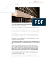 Record use of solitary confinement in MN last year.pdf
