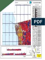 Carta Geologica Rumorosa.pdf