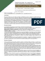 Reducción del Impacto Ambiental a partir de Estrategias de Reciclaje y.pdf