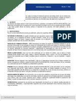 M1.in.7 - P21 Permisos de Trabajo
