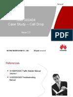 huaweicaseanalysiscalldrop-130220100128-phpapp01.pdf