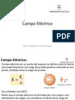 1.3 El Campo Eléctrico.pdf