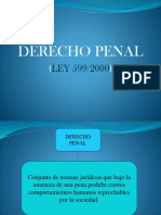 diapositivas derecho penal y procedimiento.pptx