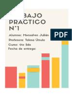 T.P n1 Literatura 1 (1)