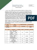 formato_cotización.pdf