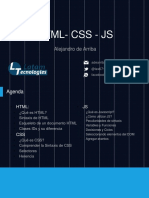 html-css-js.pdf