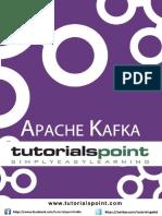 apache_kafka_tutorial - Copy.pdf