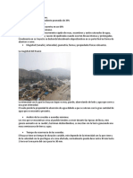 Caracterizacion del Peligro.docx