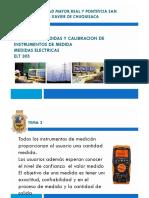 TEMA 3-2.pdf