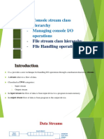 FileHandling.ppt