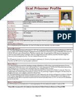 Zaw Myint Mg Dr (AAPP) by Z-1-1