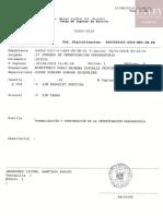 Formalizacion-Chinchero