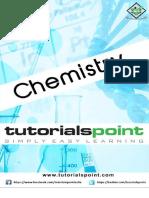 chemistry_part1_tutorial.pdf