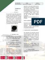 FICHA TÉCNICA Emulsión C R R -1 .pdf
