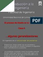 Clase_9_El_proceso_de_disen_o_en_la_ingenieria_-_copia.ppt