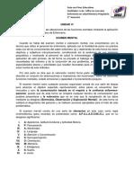 OBJ 6.1.docx