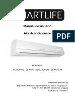ManualdeusuarioSmartlife-AireAcondicionadoSL-ACFC.pdf