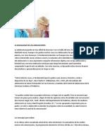 LA SEXUALIDAD DE LOS ADOLESCENTES.docx