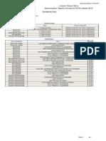 PuntajesTitulo_IdOficial_332.pdf