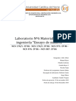 lab-N-6 Madera