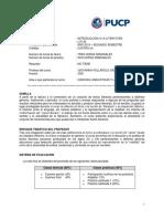 LIT1350201-2019-2.PDF