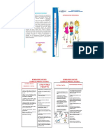FOLLETO-INTEGRACION-SENSORIAL.pdf