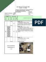 05 Perfil Granu Limites Proctor Tramo III