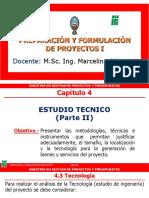 Cap. 4 Estudio Tecnico v06oct2017_PII.pdf