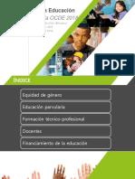 Educación OCDE-Chile.pdf