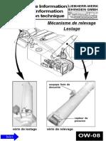 107o08Db.pdf