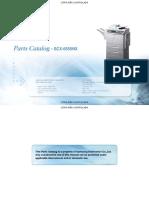 scx_6555_parts.pdf