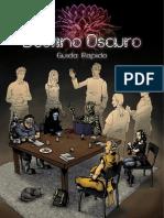 Destino Oscuro - Guida Rapida 1.5
