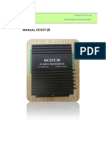 375151688-Huong-Dan-Su-Dung-DCS3T-28-1.vi.es