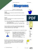 FSMQ Force diagrams.pdf