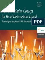 284343404-Hostapur-SAS-Hand-Dishwashing-Venezuela.pdf