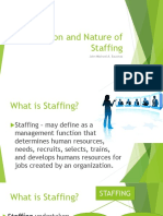 L1Definition-and-Nature-of-Staffing.pptx