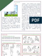 Comprensión lectora de la vocal u.docx